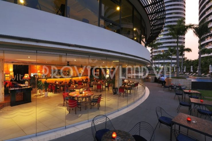 City-Garden-apartment-facilities-proview-2