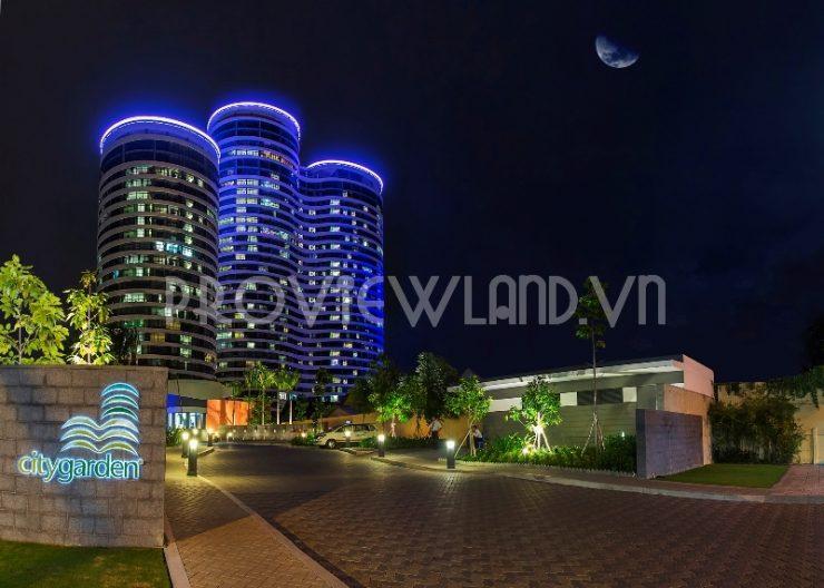 City-Garden-apartment-facilities-proview-3