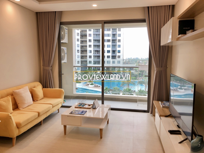 Diamond-Island-Bora-Bora-apartment-for-rent-1bed-proviewland-120319-01