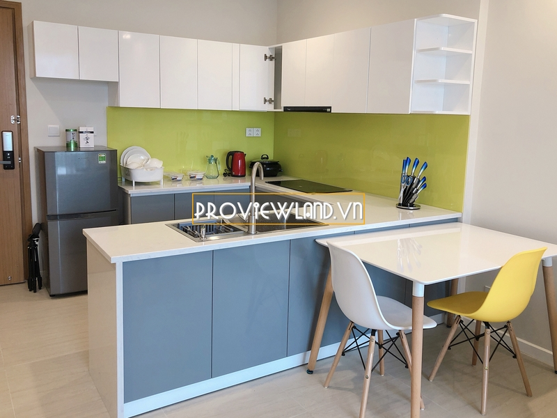 Diamond-Island-Bora-Bora-apartment-for-rent-1bed-proviewland-120319-02