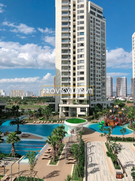 Diamond-Island-Bora-Bora-apartment-for-rent-1bed-proviewland-120319-05
