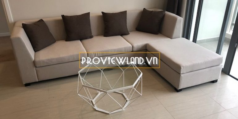Diamond-Island-Canary-apartment-for-rent-2bedrooms-proview-280319-02