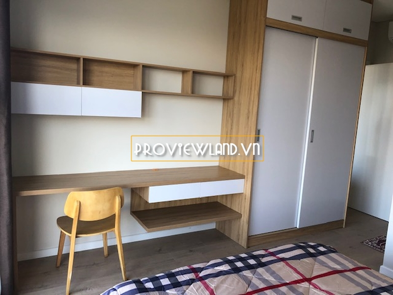 Diamond-Island-Canary-apartment-for-rent-2bedrooms-proview-280319-03