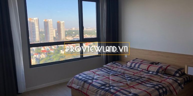 Diamond-Island-Canary-apartment-for-rent-2bedrooms-proview-280319-05