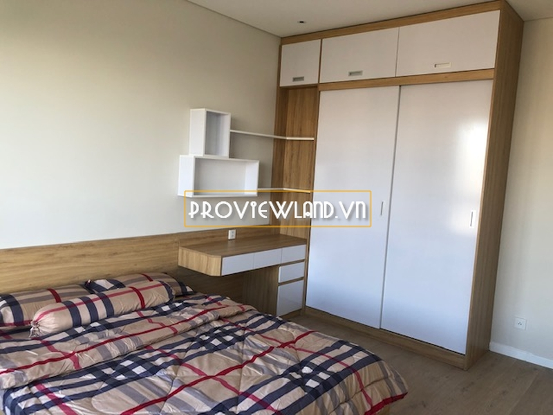 Diamond-Island-Canary-apartment-for-rent-2bedrooms-proview-280319-06