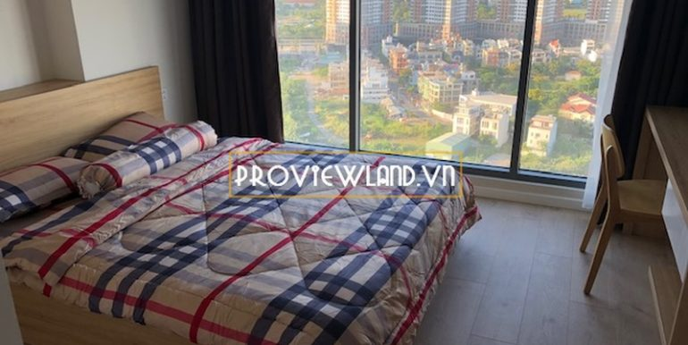 Diamond-Island-Canary-apartment-for-rent-2bedrooms-proview-280319-07