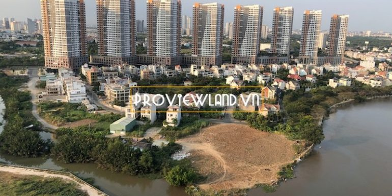 Diamond-Island-Canary-apartment-for-rent-2bedrooms-proview-280319-09