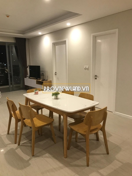 Diamond-Island-Canary-apartment-for-rent-2bedrooms-proview-280319-13