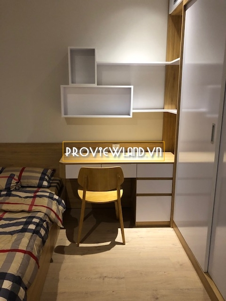 Diamond-Island-Canary-apartment-for-rent-2bedrooms-proview-280319-14