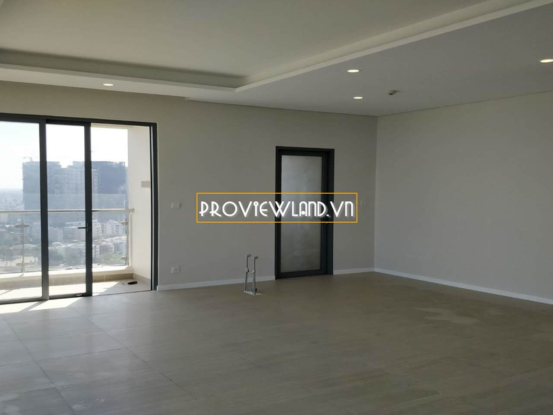 Diamond-Island-Canary-apartment-for-rent-3beds-120m2-proviewland-120319-02