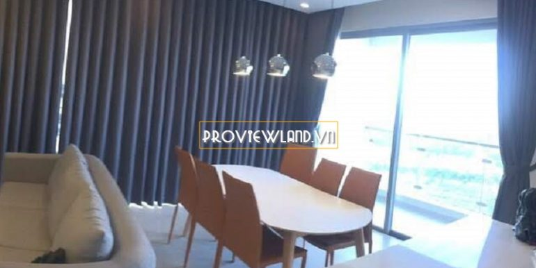 Diamond-Island-Hawaii-apartment-for-rent-3Beds-proviewland-190319-04