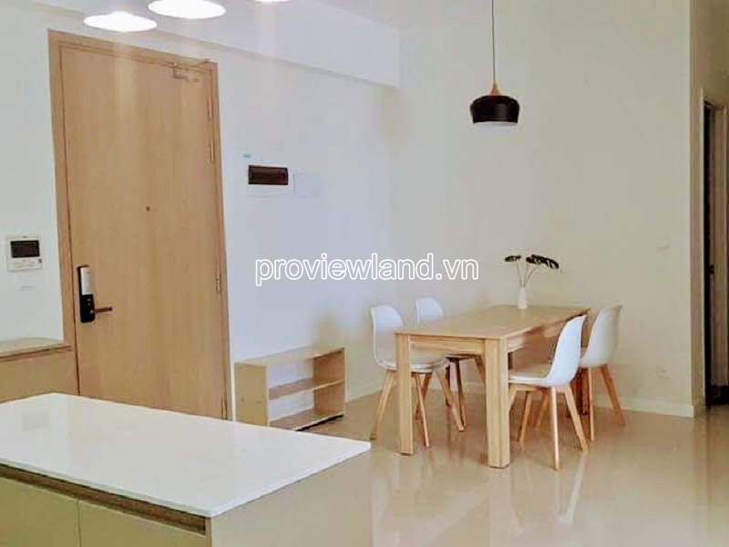 Estella-Heights-An-phu-apartment-for-rent-2beds-102m2-block-T1-proviewland-290220-03