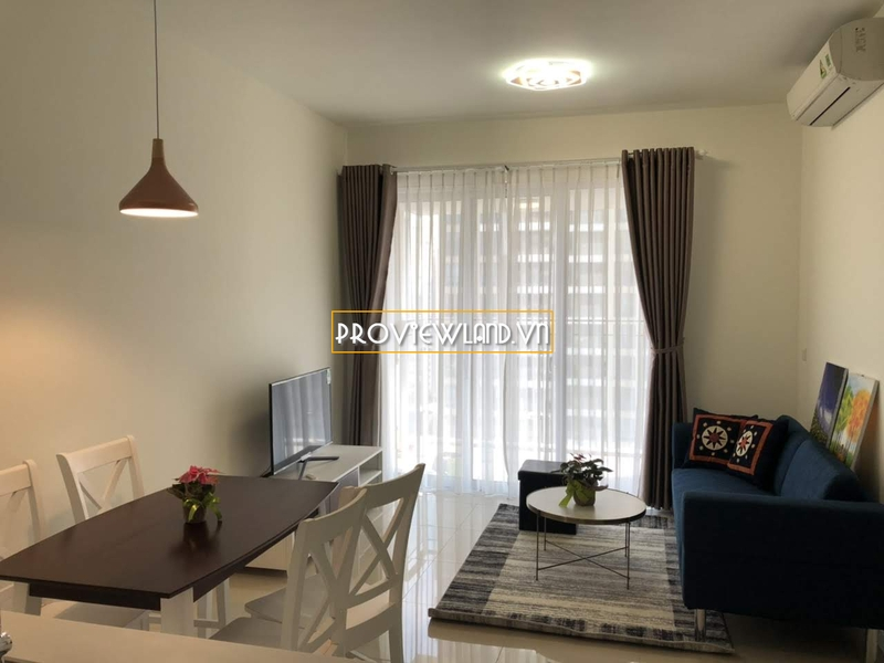 Estella-Heights-apartment-for-rent-1bed-proviewland-210319-01