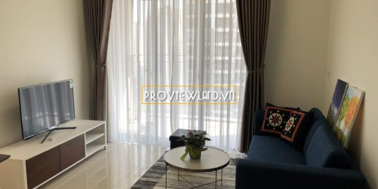 Estella-Heights-apartment-for-rent-1bed-proviewland-210319-02