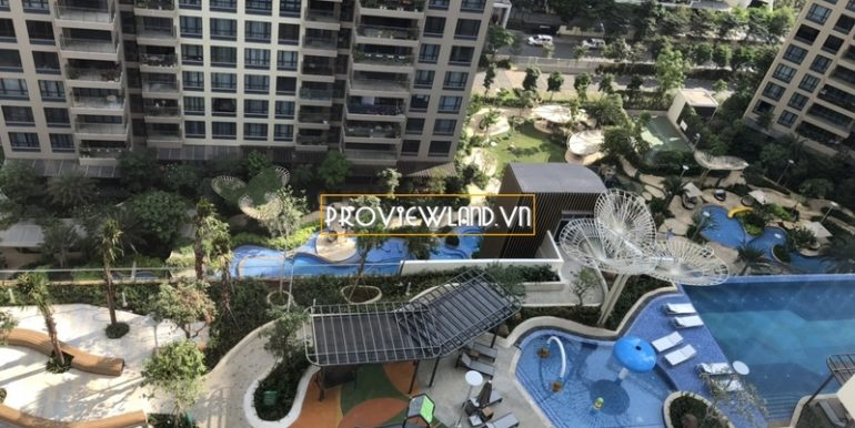 Estella-Heights-apartment-for-rent-1bed-proviewland-210319-03