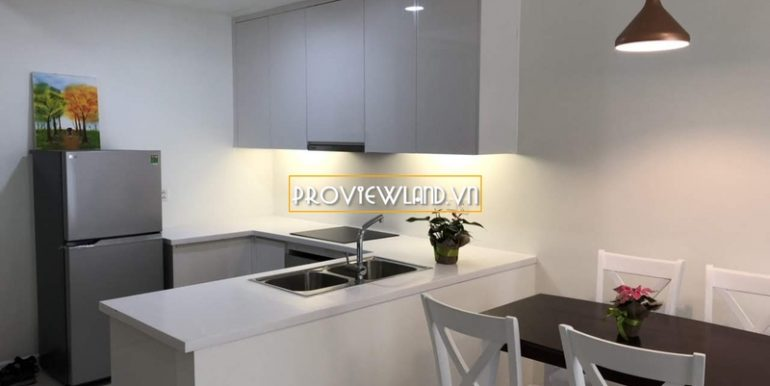 Estella-Heights-apartment-for-rent-1bed-proviewland-210319-04