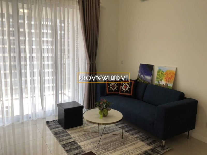 Estella-Heights-apartment-for-rent-1bed-proviewland-210319-05