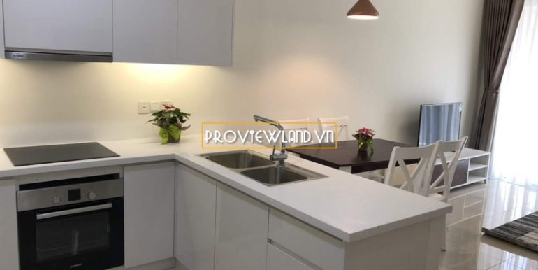 Estella-Heights-apartment-for-rent-1bed-proviewland-210319-06