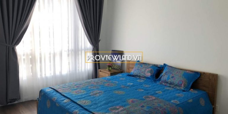 Estella-Heights-apartment-for-rent-1bed-proviewland-210319-07
