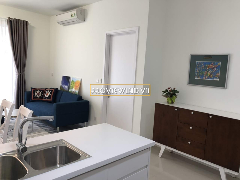 Estella-Heights-apartment-for-rent-1bed-proviewland-210319-08
