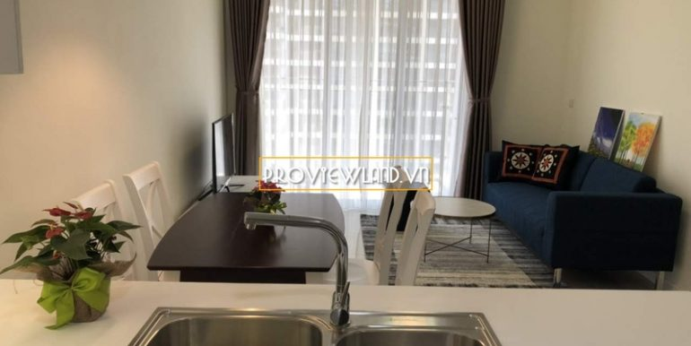 Estella-Heights-apartment-for-rent-1bed-proviewland-210319-09