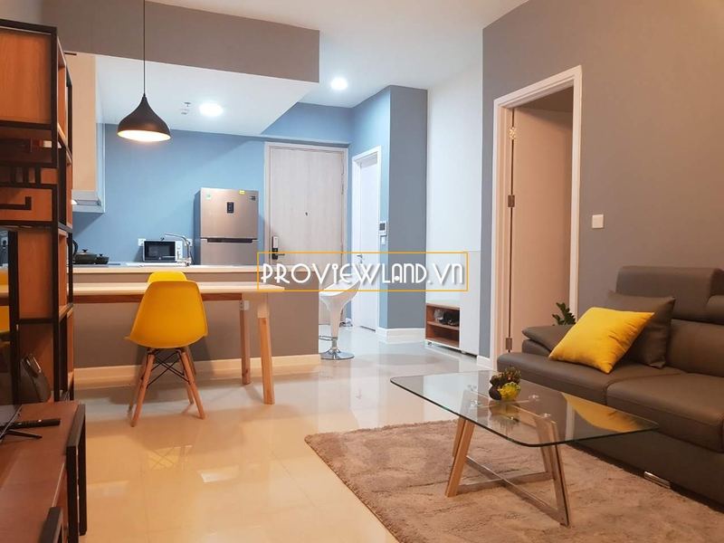 Estella-heights-apartment-for-rent-1bed-proview-0403-01