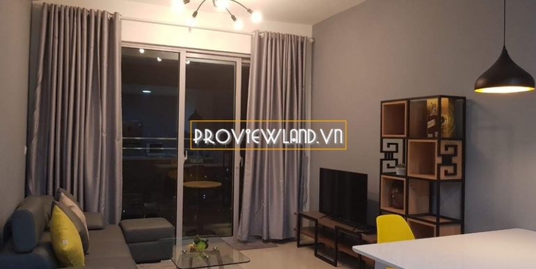 Estella-heights-apartment-for-rent-1bed-proview-0403-02