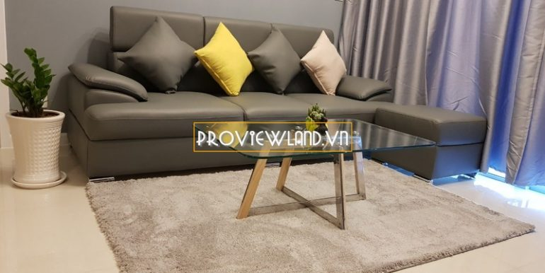 Estella-heights-apartment-for-rent-1bed-proview-0403-03