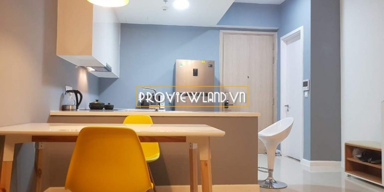 Estella-heights-apartment-for-rent-1bed-proview-0403-07