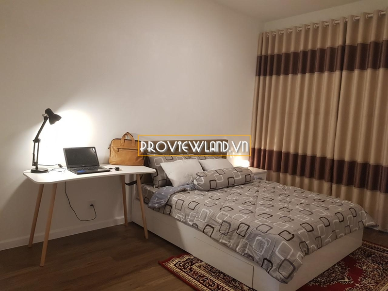 Estella-heights-apartment-for-rent-1bed-proview-0403-08