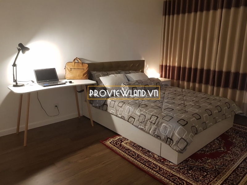 Estella-heights-apartment-for-rent-1bed-proview-0403-09