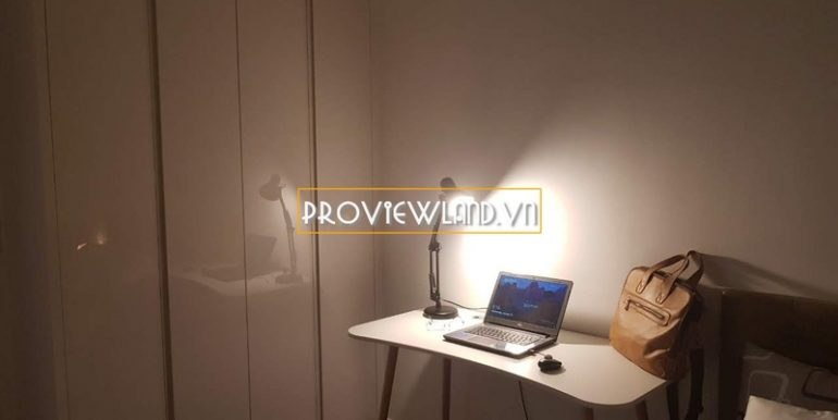 Estella-heights-apartment-for-rent-1bed-proview-0403-11