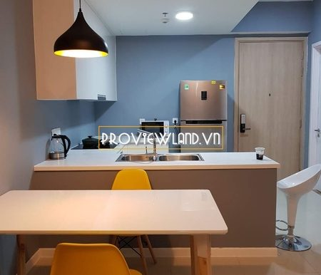 Estella-heights-apartment-for-rent-1bed-proview-0403-14