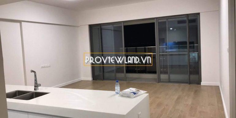 Gateway-Thảo-Điền-Căn-hộ-cần-bán-2PN-99m2-proviewland-0503-01