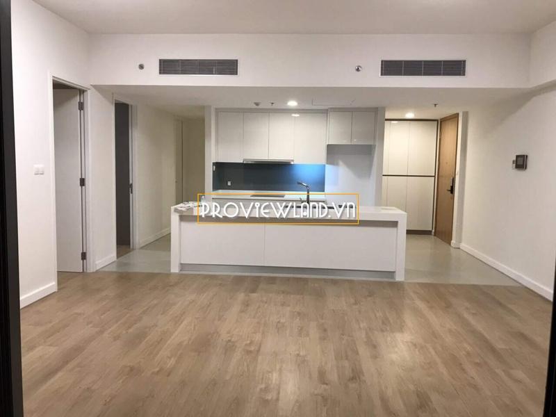 Gateway-Thảo-Điền-Căn-hộ-cần-bán-2PN-99m2-proviewland-0503-02