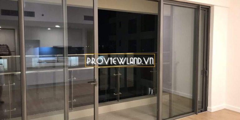 Gateway-Thảo-Điền-Căn-hộ-cần-bán-2PN-99m2-proviewland-0503-03