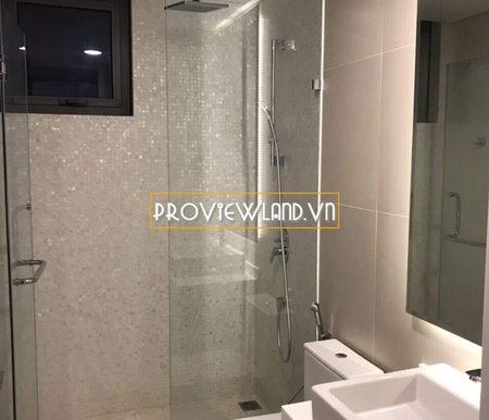 Gateway-Thảo-Điền-Căn-hộ-cần-bán-2PN-99m2-proviewland-0503-05