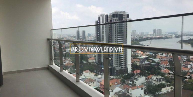 Gateway-Thảo-Điền-căn-hộ-cần-bán-3PN-125m2-proviewland-0603-01