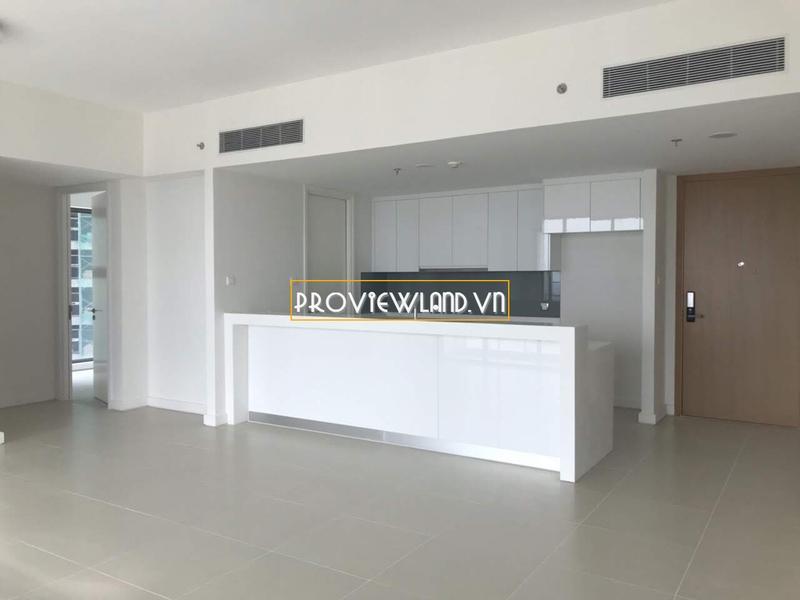 Gateway-Thảo-Điền-căn-hộ-cần-bán-3PN-125m2-proviewland-0603-02