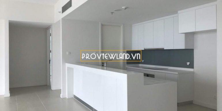 Gateway-Thảo-Điền-căn-hộ-cần-bán-3PN-125m2-proviewland-0603-04