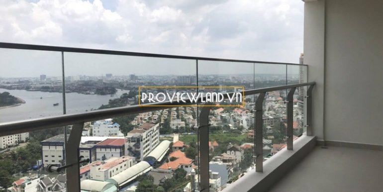 Gateway-Thảo-Điền-căn-hộ-cần-bán-3PN-125m2-proviewland-0603-05