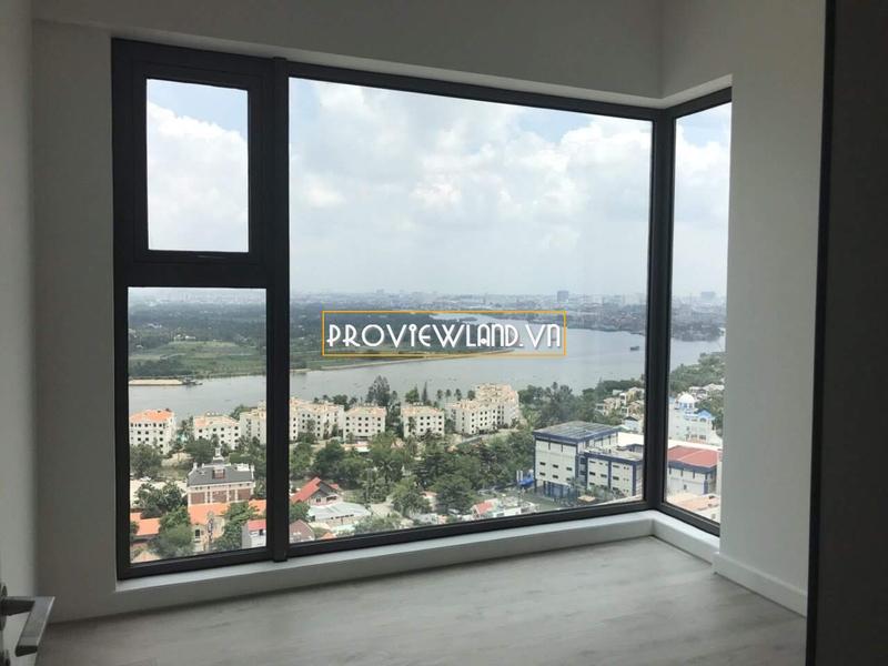 Gateway-Thảo-Điền-căn-hộ-cần-bán-3PN-125m2-proviewland-0603-06