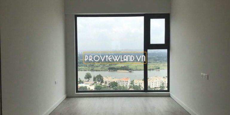 Gateway-Thảo-Điền-căn-hộ-cần-bán-3PN-125m2-proviewland-0603-07