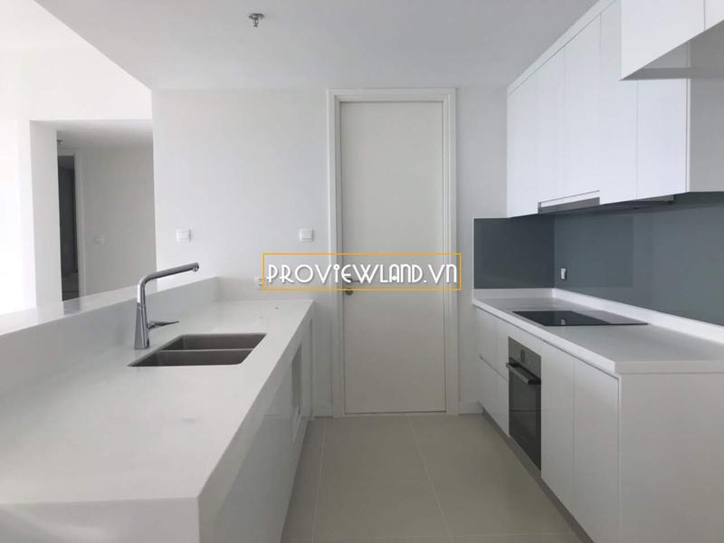 Gateway-Thảo-Điền-căn-hộ-cần-bán-3PN-125m2-proviewland-0603-08