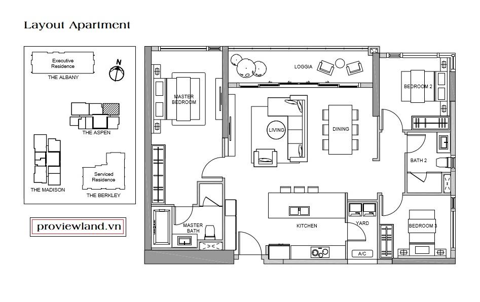 Gateway-Thảo-Điền-căn-hộ-cần-bán-3PN-125m2-proviewland-0603-09