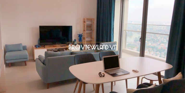 Gateway-Thao-Dien-Aspen-apartment-for-rent-2beds-90m2-proviewland-110319-01