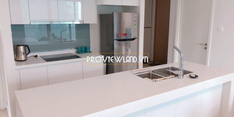 Gateway-Thao-Dien-Aspen-apartment-for-rent-2beds-90m2-proviewland-110319-02
