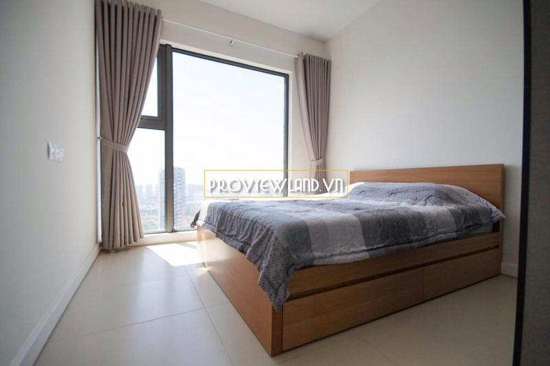Gateway-Thao-Dien-Aspen-apartment-for-rent-2beds-90m2-proviewland-110319-03