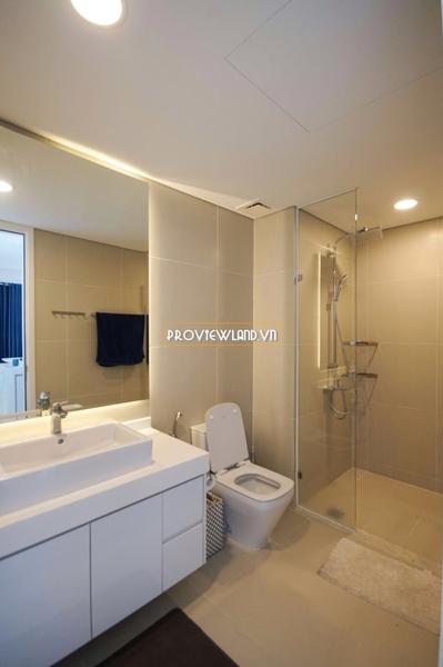 Gateway-Thao-Dien-Aspen-apartment-for-rent-2beds-90m2-proviewland-110319-05
