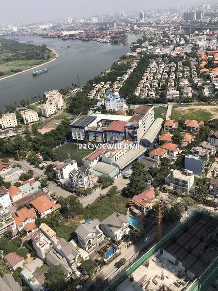 Gateway-Thao-Dien-Aspen-apartment-for-rent-2beds-90m2-proviewland-110319-06